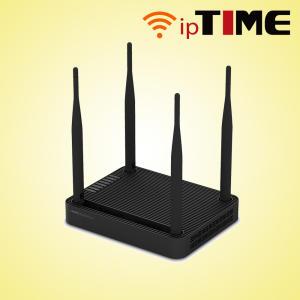 EFM ipTIME A2003NS-MU 기가 와이파이 유무선 무선 공유기 wifi