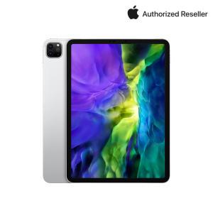 Apple 아이패드 프로 11 WI-FI 256GB (애플케어플러스 선택)