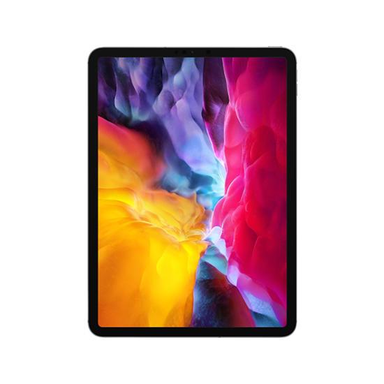iPad Pro 11 (2세대) 512G