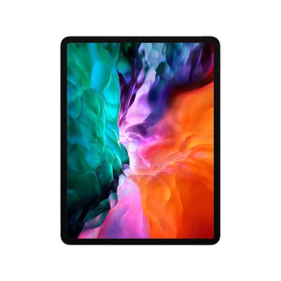 iPad Pro 12.9 (4세대) 256G