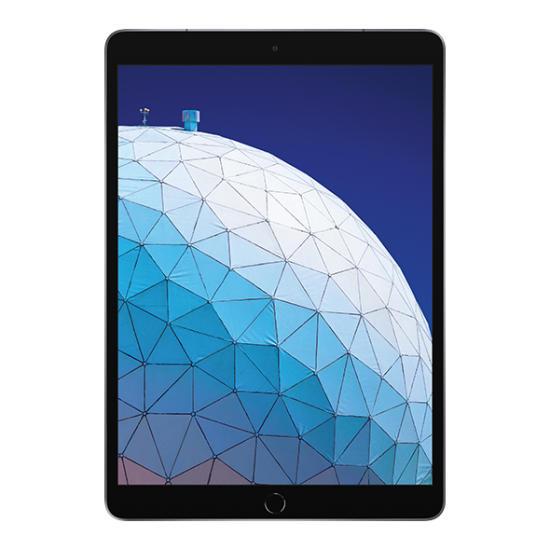 iPad Air 3rd 256G