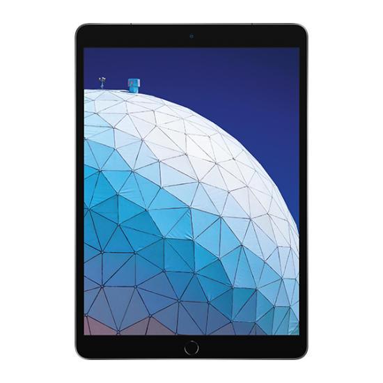 iPad Air 3rd 64G