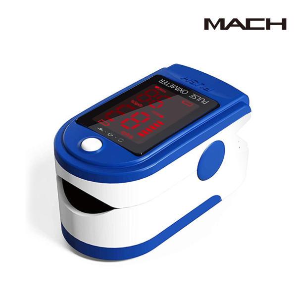 산소포화도 측정기 맥박 건강 관리 용품