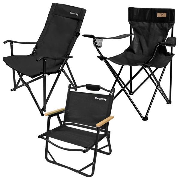 캠핑 낚시 접이식 릴렉스 의자 체어