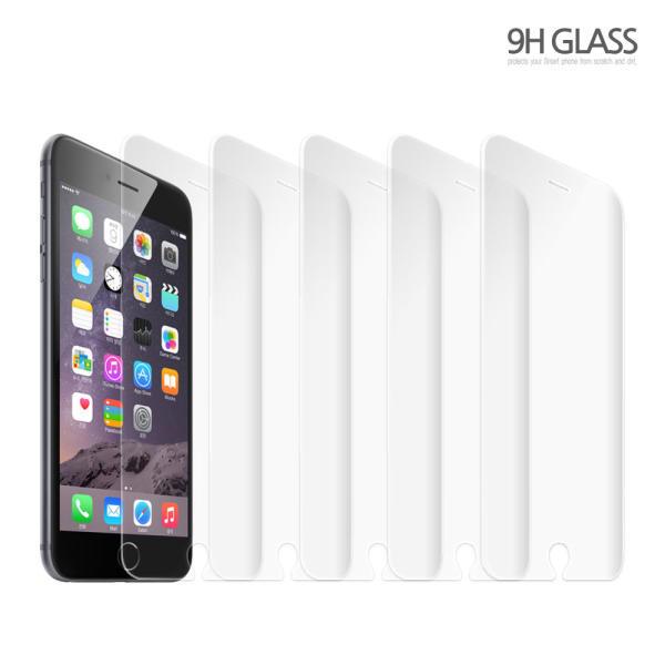 풀커버 강화유리 갤럭시S21 울트라 S20 S10 5G 플러스 S9 노트20 10 9 8 아이폰12 프로 11 x 액정보호필름