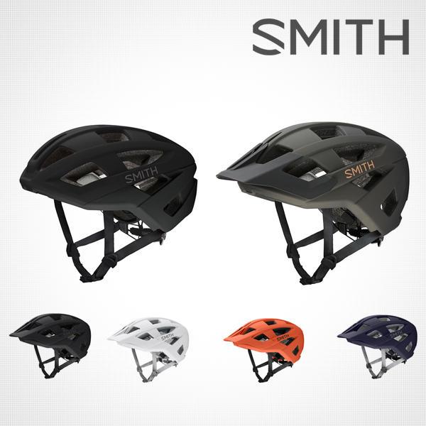 스미스 2020 포탈 / 벤처 MIPs(밉스) 로드&MTB  인몰드 헬멧 [어린이~성인] 자전거/킥보드/인라인/안전모