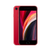 RED 128GB [MXD22KH/A] (SE패키지)