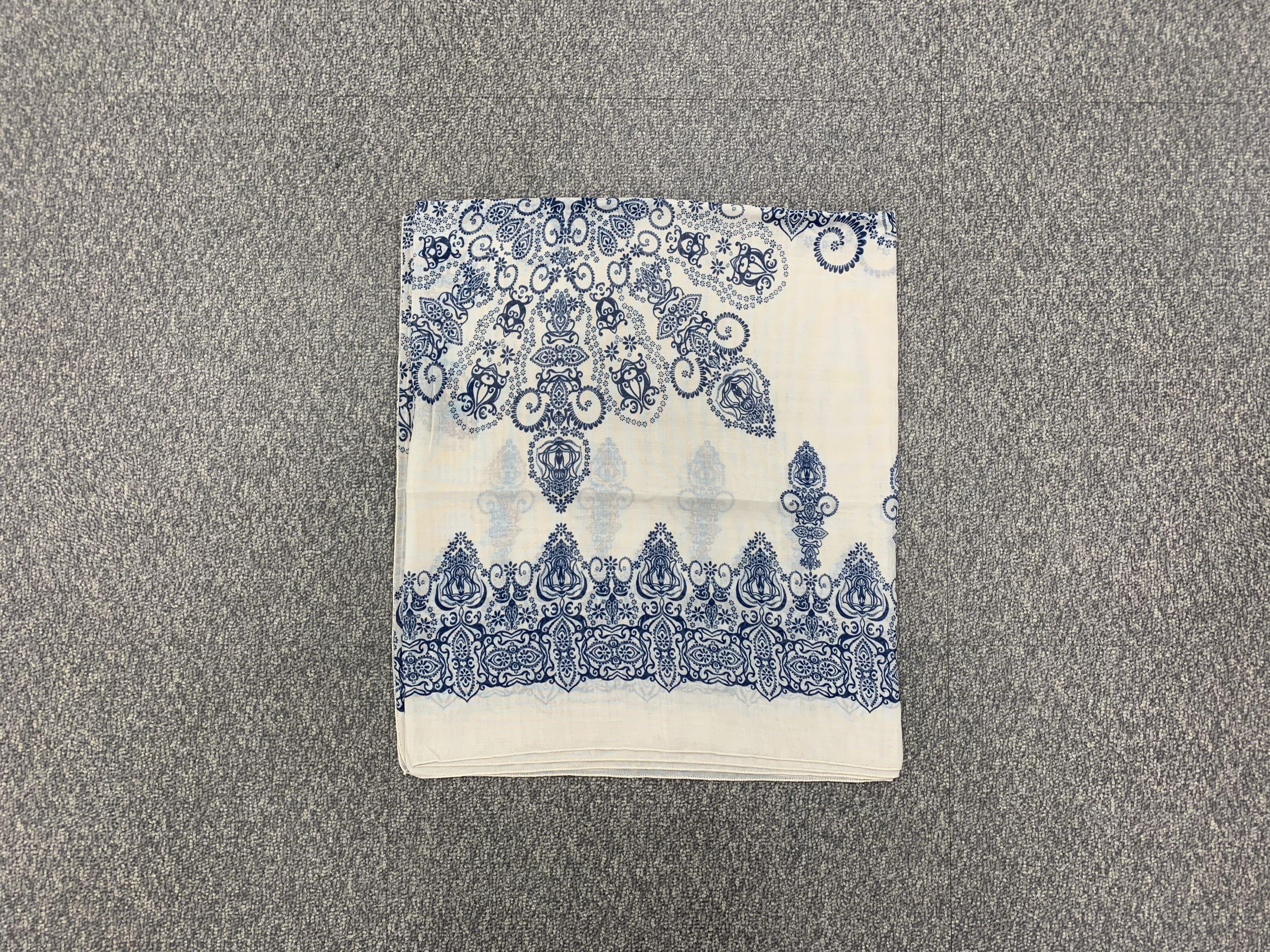 하라케케/연베이지(바비수 여성용 하라케케 롱 스카프)(가정용 섬유제품)