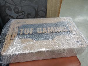 [예약판매/게임+인강용]ASUS TUF 게이밍노트북 FX505DT-AL118 R5-3550H/GTX1650/NVMe512GB/8GB
