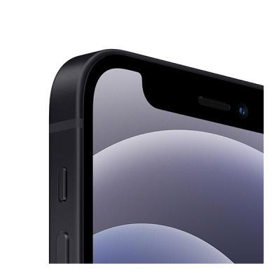 iPhone 12 mini 128G