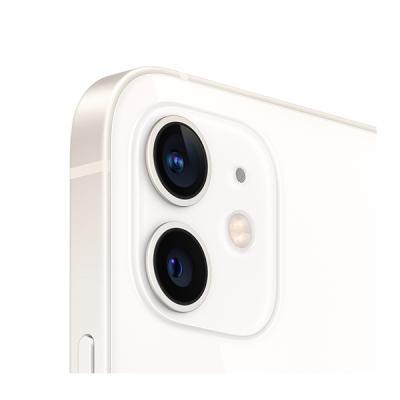 iPhone 12 256G