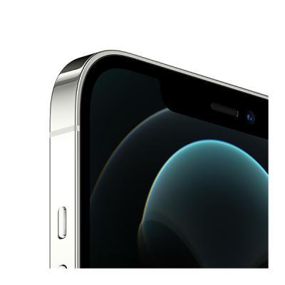 iPhone 12 Pro Max 128G