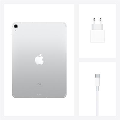 iPad Air (4세대) 64G
