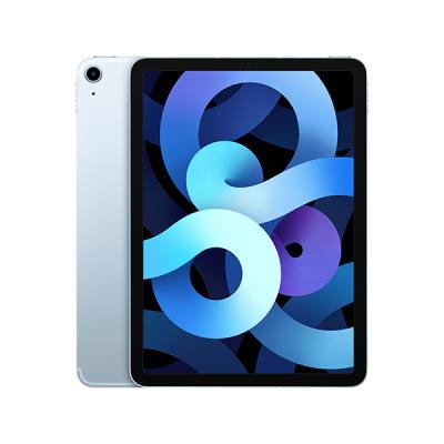 iPad Air (4세대) 256G