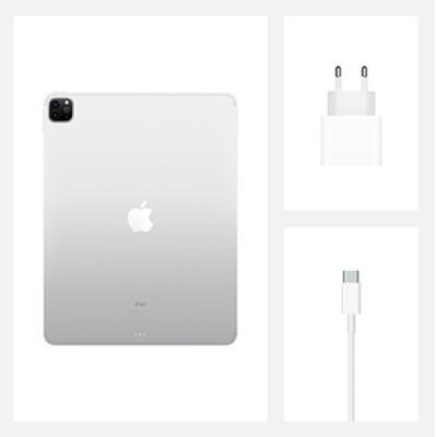 iPad Pro 11 (2세대) 128G