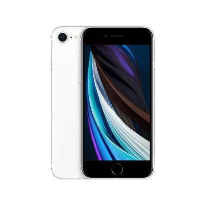 iPhone SE (2020, 친환경포장) 64G