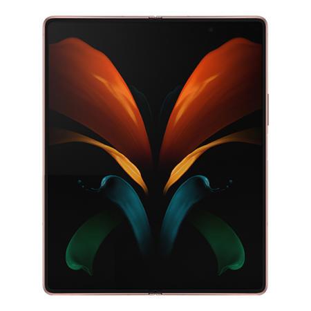 삼성전자 갤럭시 Z 폴드2 5G 256GB 자급제