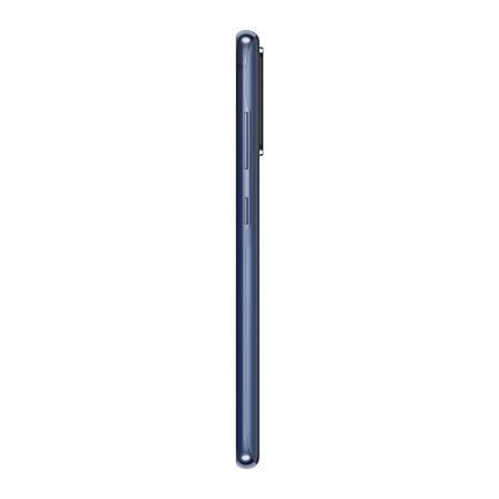 삼성전자 갤럭시 S20 FE 5G 128GB 자급제