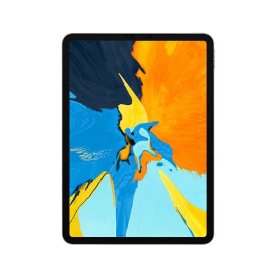 iPad Pro 12.9 3rd 1TB