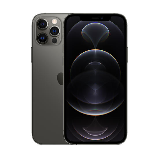 RE iPhone 12 Pro 128G
