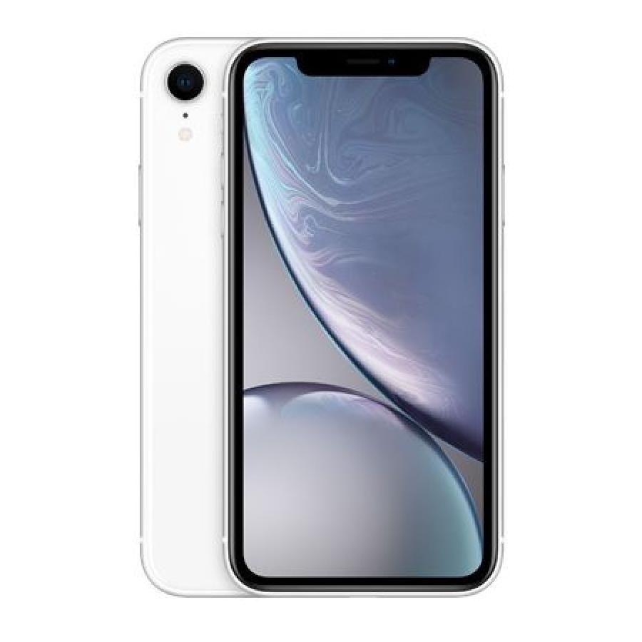 아이폰 XR 64GB 공기계(중고)