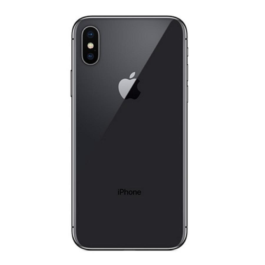 애플 아이폰 X 64GB 공기계(중고)
