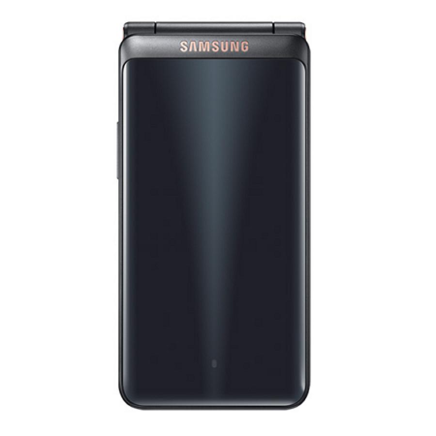 삼성전자 갤럭시 폴더 2 16GB 공기계(중고)