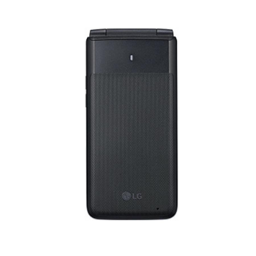 LG전자 폴더 8GB 공기계(중고)