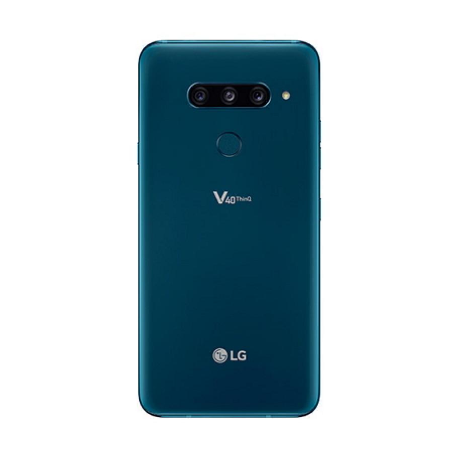 LG전자 V40 ThinQ 128GB 공기계(중고)