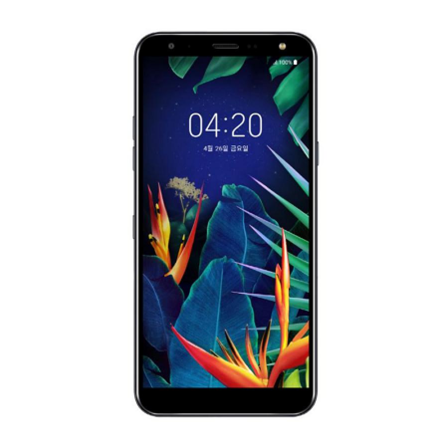LG전자 X4 2019 32GB 공기계(중고)