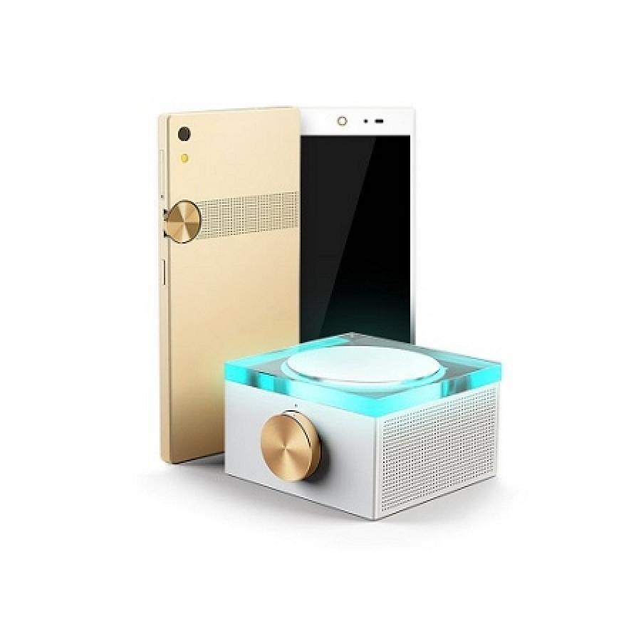 팬택 IM-100 32GB 공기계(중고)