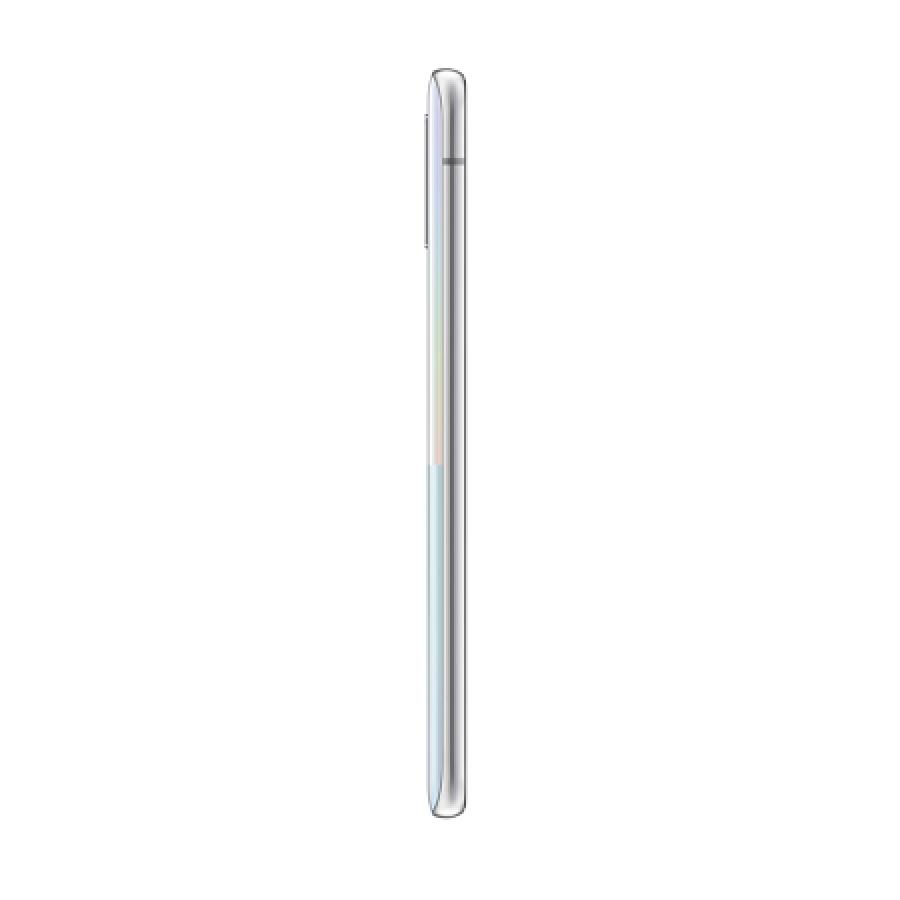 삼성전자 갤럭시 A90 128GB 공기계(중고)