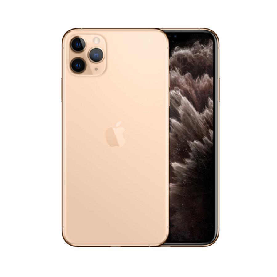 애플 아이폰 11 프로 맥스 64GB 자급제