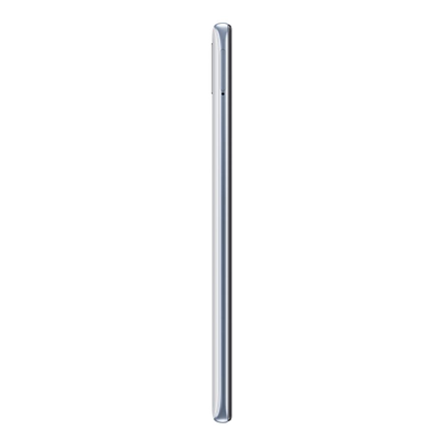 삼성전자 갤럭시 A30 32GB 공기계(중고)