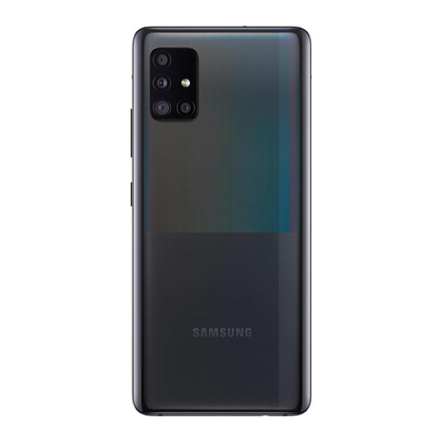 삼성전자 갤럭시 A51 5G 128GB 자급제