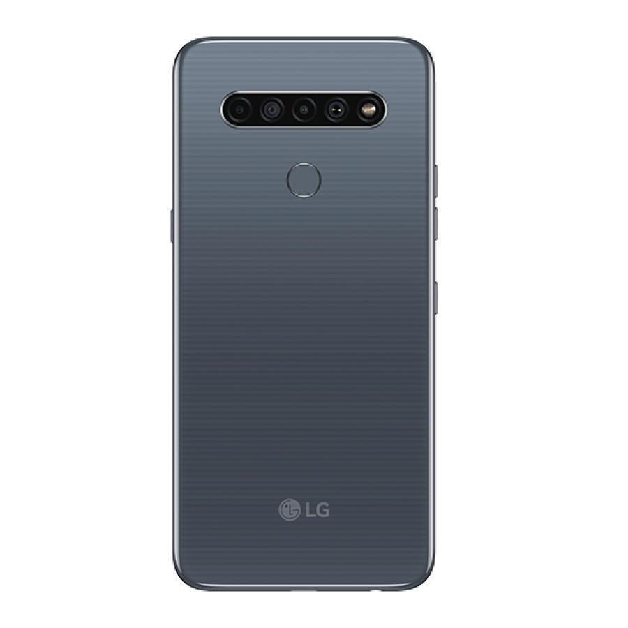 LG전자 Q61 64GB 자급제