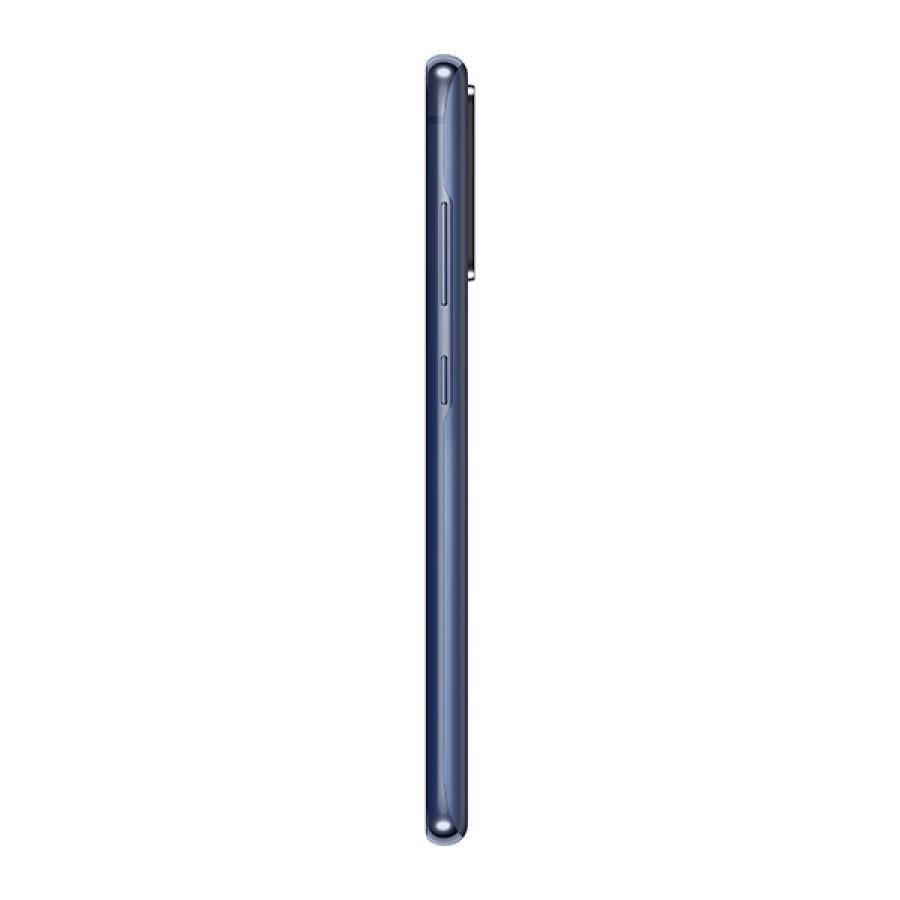 삼성전자 갤럭시 S20 FE 5G 128GB 공기계(중고)