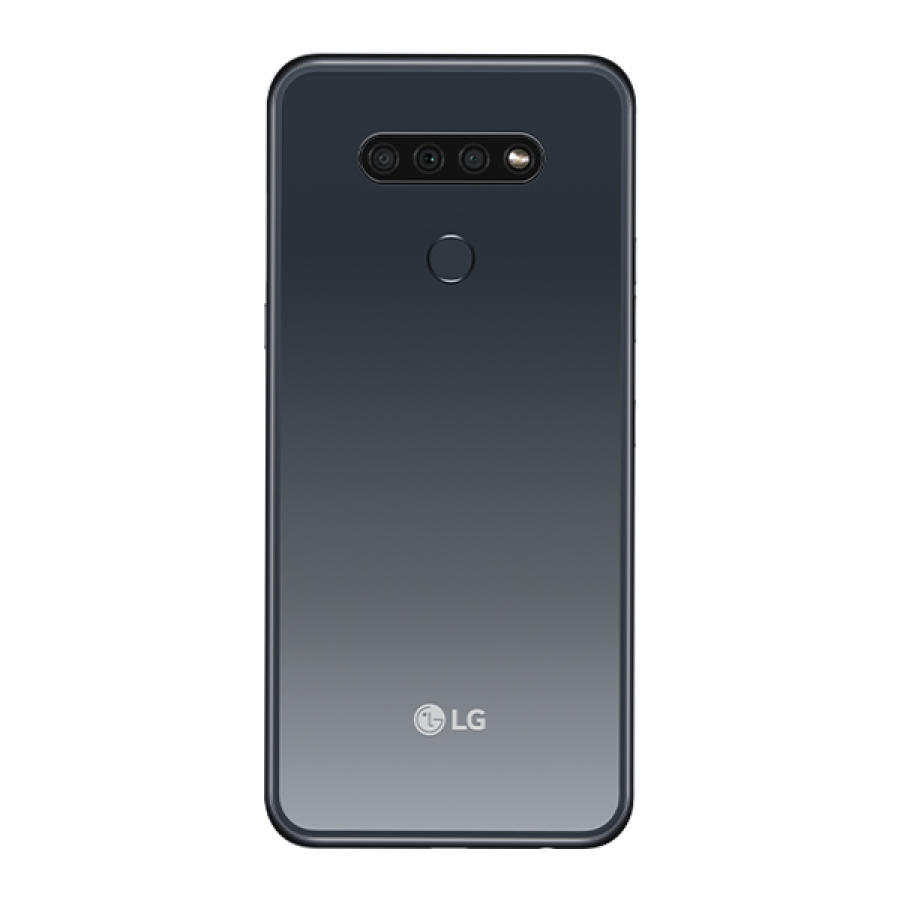 LG전자 Q51 32GB 자급제