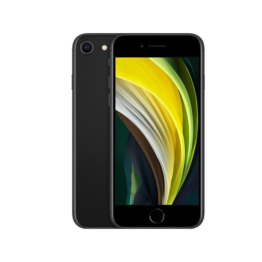 애플 아이폰 SE 2세대 128GB 자급제