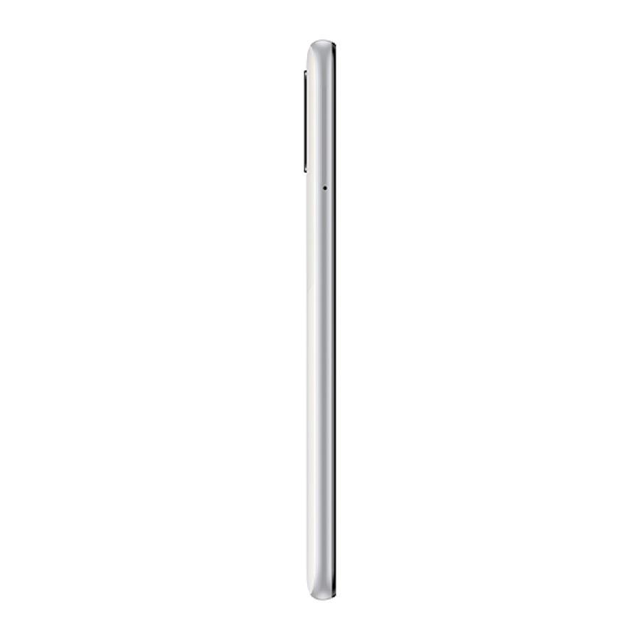 삼성전자 갤럭시 A31 64GB 자급제
